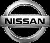Logo-nissan-f